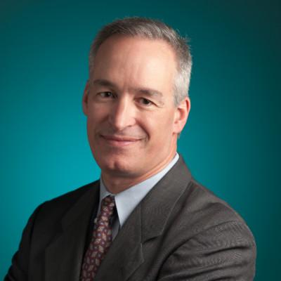 Dr. Mark Matossian